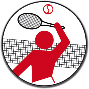 Tennisclub Destel e. V. 1971