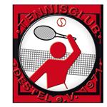 Tennisclub Destel