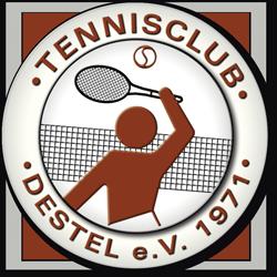 TC Destel e.V.